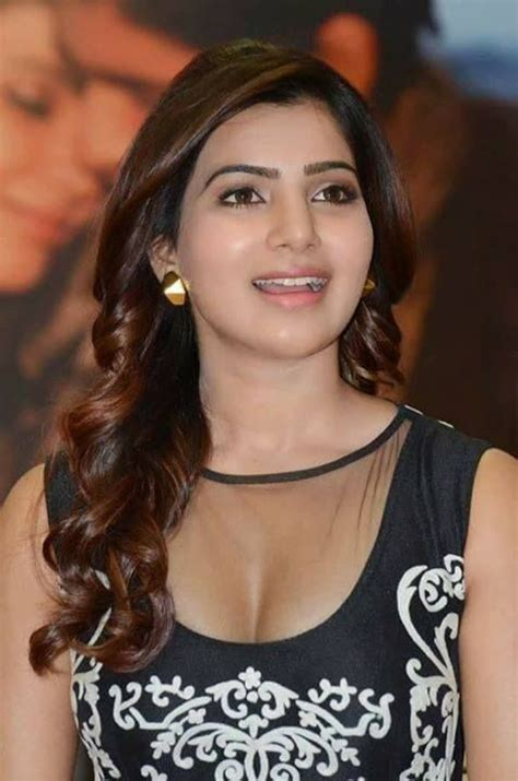 ideas  samantha ruth  pinterest prabhu
