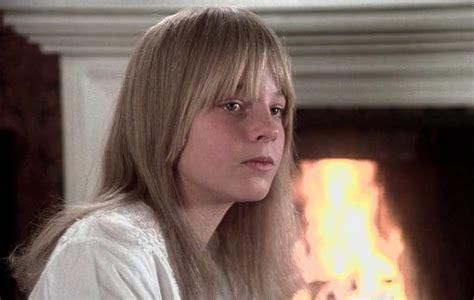 Jodie Foster « Celebrity Gossip and Movie News