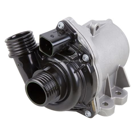 Bmw Z4 Water Pump Parts, View Online Part Sale