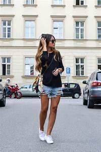 Cute Casual Summer Outfits This Is What You Should Wear ...