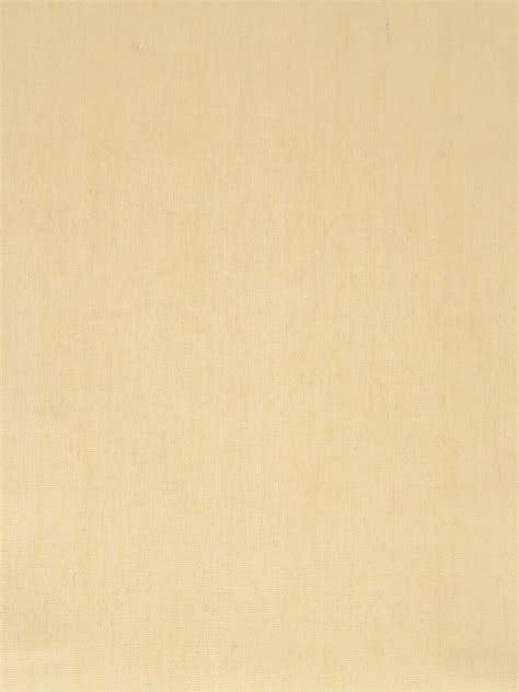 qyk246scs eos linen beige yellow solid fabric sle