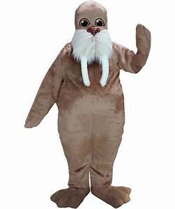 Kostüme Auf Rechnung Kaufen : walr sser kost me walross maskottchen bei europas nr1 g nstig kaufen maskottchen24 ~ Themetempest.com Abrechnung