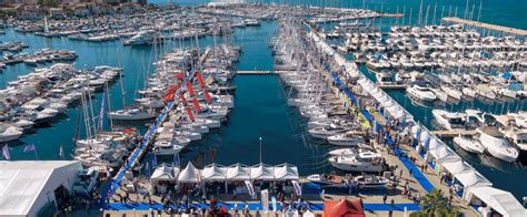 Boat Show 2017 Katilimci Listesi by Biograd Boat Show