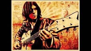 Neil Young Eldorado Live Acoustic 1990 - YouTube