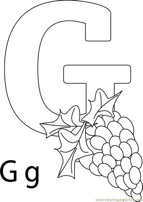 grapes coloring page  grapes coloring pages coloringpagescom