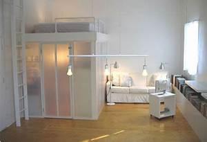 Kleines Kinderzimmer Platzsparend Einrichten. kinderzimmer ...