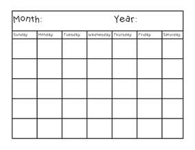 resume template word free download 2017 monthly calendar 2015 calendar blank printable calendar template in pdf ebook database