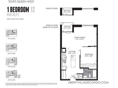 kerala single bedroom flat endearing house plans  style