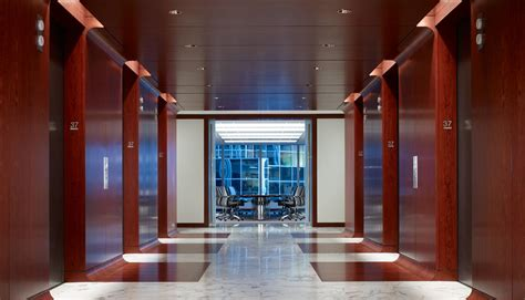 som ubs ultra high net worth client offices chicago