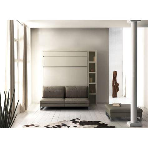 canape lit solde armoire lit rangement galeries du mobilier