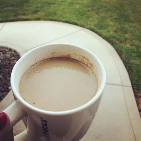 Hot coffee with heavy cream will warm you up, down to your toes! Pin on keto