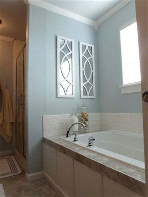 light french blue paint behr light french gray bath ideas juxtapost