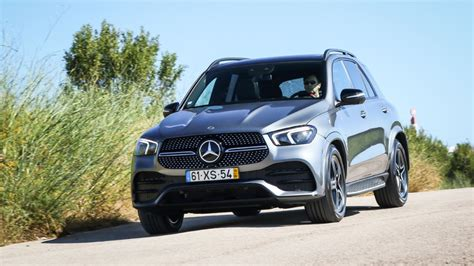 2020 mercedes gle vs bmw x5 2019 bmw x5 vs mercedes gle. Autofoco - Mercedes-Benz GLE 350 d 4Matic vs BMW X5 xDrive30d (CONFRONTO)