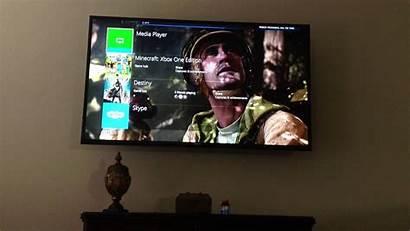 Xbox Custom