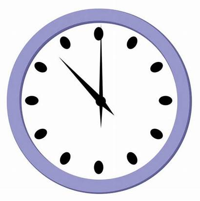 Clock Hands Clipart Without Analog Clip Movable