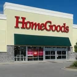 home goods home decor  commons dr  destin fl