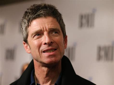 Noel Gallagher reveals 'nail in coffin' for Oasis reunion ...
