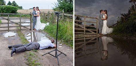 14305 wedding photographers taking pictures wedding photographers taking pictures www pixshark