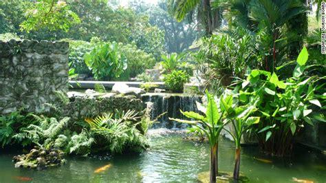 singapore botanic gardens the singapore botanic gardens