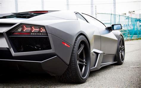 Cars Lamborghini Reventon Lamborghini Aventador Wallpaper