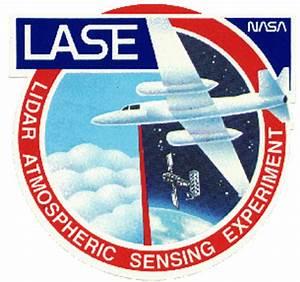 Mariner NASA Logo - Pics about space