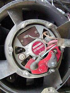 Alternator Grounding