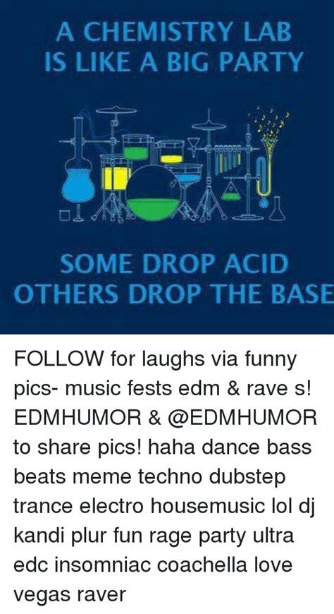 Drop The Base Meme - 25 best memes about drop the base drop the base memes