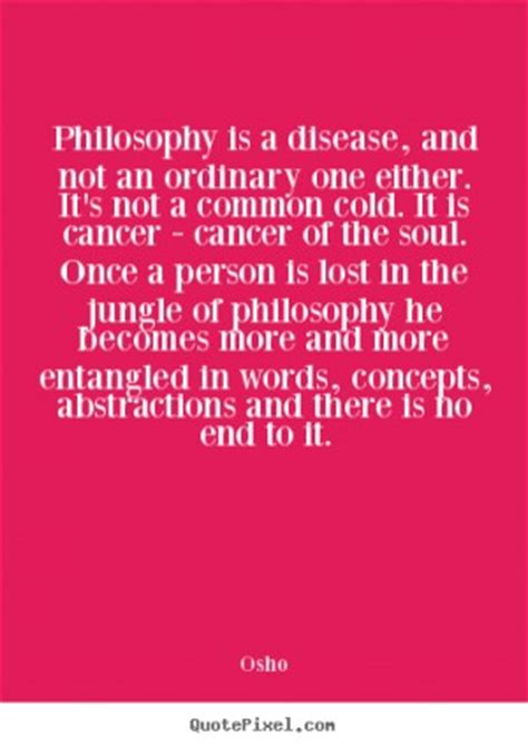 philosophical quotes funny inspirational quotesgram