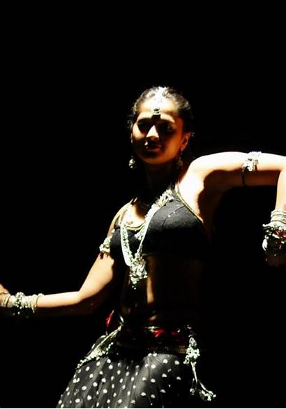 Anushka Shetty Actress Tamil Latest Stills Unseen