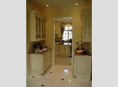 What Is A Butler's Pantry? Design Build Planners