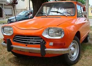 Ami 8 Cabriolet : citroen ami 8 autos clasicos y antiguos en venta autos clasicos ~ Medecine-chirurgie-esthetiques.com Avis de Voitures