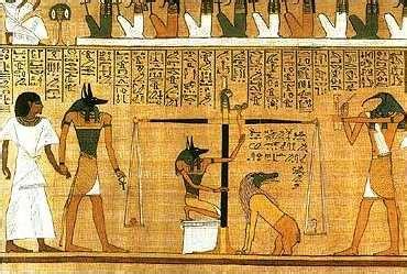 presso nelle lettere letteratura funeraria