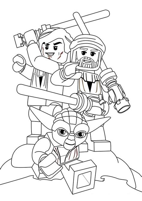 lego stormtrooper coloring pages  getcoloringscom