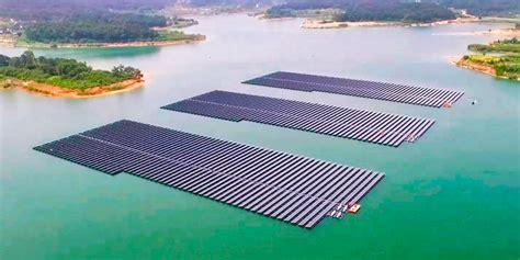 Солнечная электростанция плюсы и минусы EnergyStock