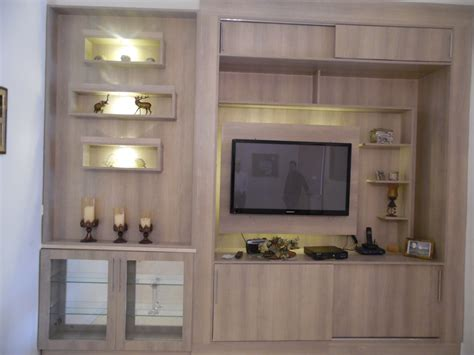des cuisines en tunisie meuble tv meubles et décoration tunisie