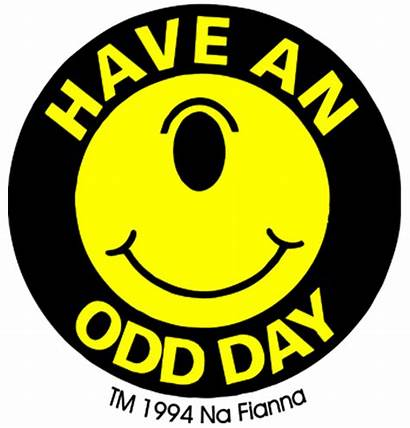 Odd September Funny Number Dr Every Sayings