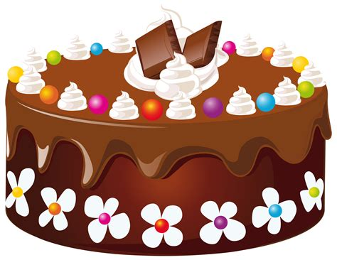 cake clipart free cake chocolate cliparts free clip free