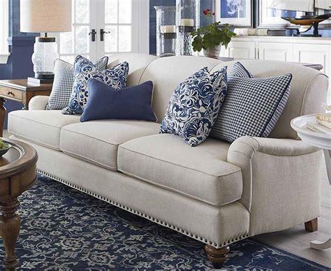 Living Room Sets Carolina by Furniture Living Room Sofa Category Infinger Furniture