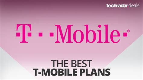 Best Mobile Plans Uk The Best T Mobile Plans For January 2017 Buzz Express