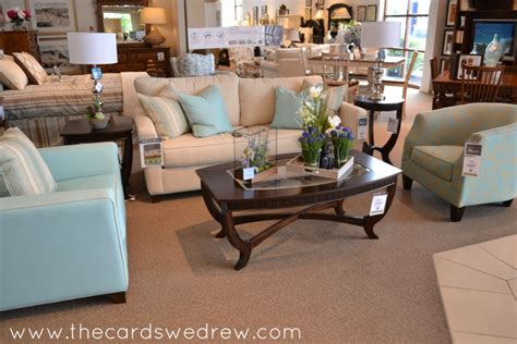 teal living room set my thoughts on furniture shopping and trip to havertys