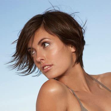 tendance coupe de cheveux femme  coupe de cheveux