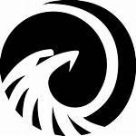 Eagle Icon Svg Icons Onlinewebfonts Noun Project