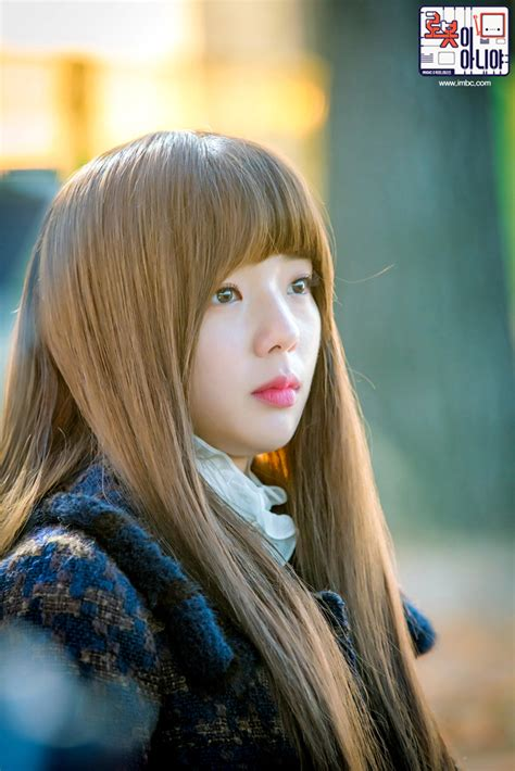 The south korean tv actress was born in south korea on july 10, 1994. Chae Soo-bin - K-Drama   page 3 of 15 - Asiachan KPOP Image Board
