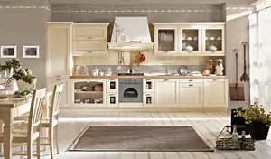 Best Piastrelle Rivestimento Cucina Classica Photos - Design ...