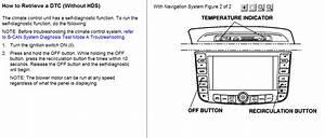 2008 Acura Mdx Air Conditioning System Diagram