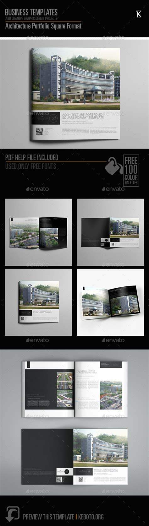 14827 architecture portfolio template architecture portfolio design templates www pixshark