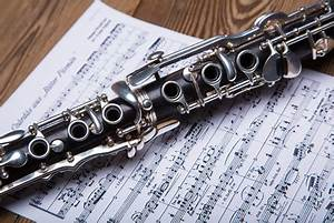Bilder Zum Kaufen : klarinette kaufen unser ratgeber zum kauf einer klarinette ~ Yasmunasinghe.com Haus und Dekorationen
