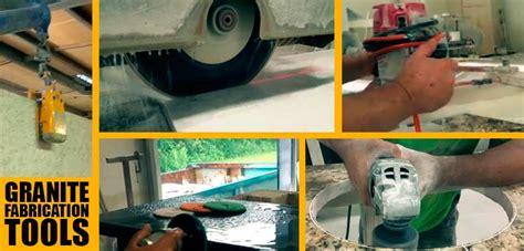 granite fabrication tools archives usa granite tools