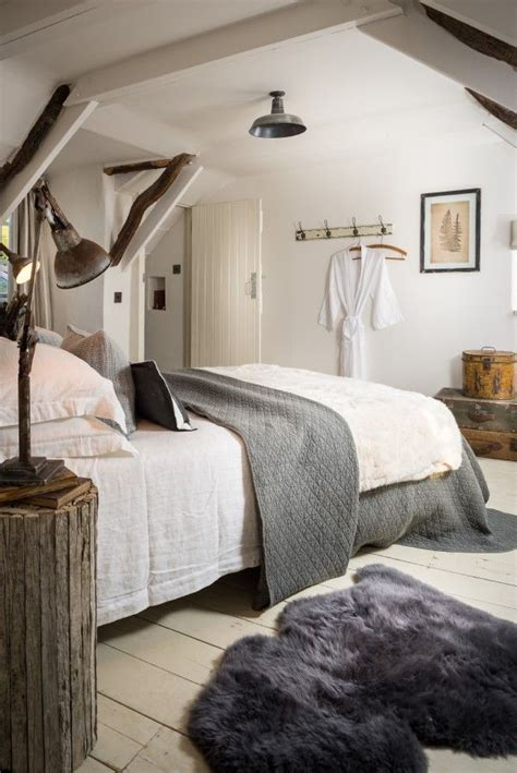 1000+ ideas about Rustic Cottage on Pinterest