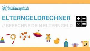 Elterngeld Wie Berechnen : elterngeldrechner berechne hier dein elterngeld ~ Themetempest.com Abrechnung